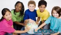 Attualità - Giovani da tutto il mondo (Foto internet)