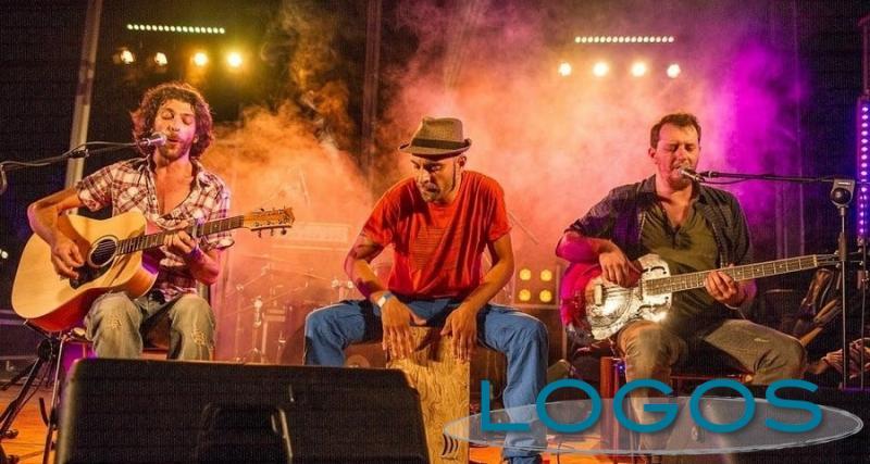 Musica - 'Jama Trio'