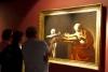 Magnago - Alla scoperta di Caravaggio (Foto internet)