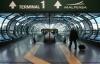 Malpensa - Terminal 1 dell'aeroporto (Foto internet)
