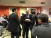 Magenta - Romano Prodi ospite in città