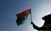 Rubrica 'Nostro Mondo' - Bandiera libica