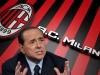 Il terzo tempo - Sivio Berlusconi e il Milan (Foto internet)