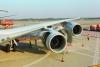Turbigo - Rilievi sull'impatto acustico degli aerei sopra il paese