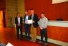 Turbigo - 'Distintivo al merito FISI' per lo Sci Club Ticino