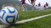 SportivaMente - Calcio (Foto internet)