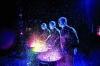 Eventi - 'Blue Man Group'