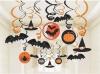 Rubrica 'Solo Cose Belle' - Decorazioni Halloween