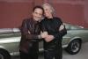 Musica - Roby Facchinetti e Riccardo Fogli