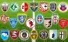 Il terzo tempo - Il campionato di serie B (Foto internet)