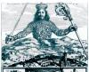 Rubrica 'Nostro Mondo' - Il Leviatano (da internet)