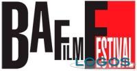 Busto Arsizio - B.A. Film Festival