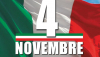 Il bastian contrario - IV Novembre (Foto internet)