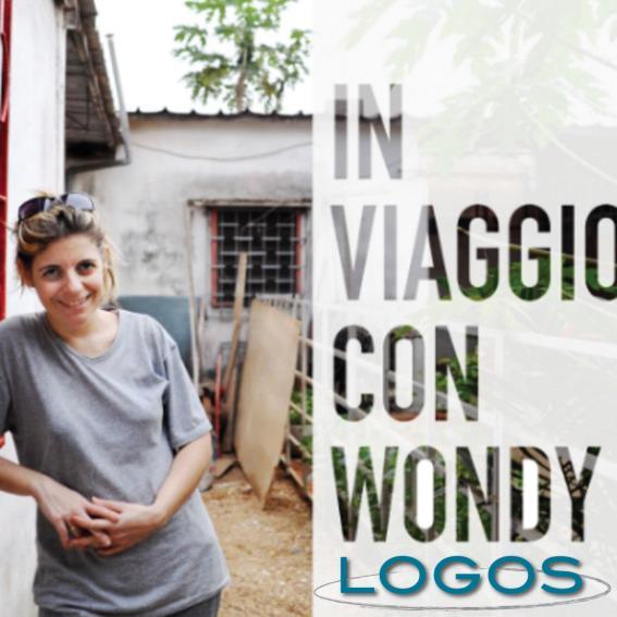 Turbigo - 'In viaggio con Wondy': una mostra in sala delle vetrate