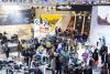 Eventi / Sport - Eicma 2017 (Foto Eliuz Photography)