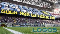 SportivaMente - Lo stadio di San Siro durante una partita dell'Inter (Foto internet)