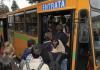 Attualità - Bus (Foto internet)