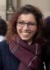 Inveruno - Il sindaco, Sara Bettinelli