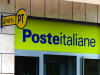 Attualità - Poste (Foto internet)