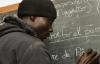Sociale - 'Insegnanti per la cittadinanza' (Foto internet)