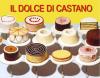 Castano Primo - Il dolce di Castano