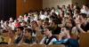 Frecce sui nostri giorni - Studenti universitari (Foto internet)