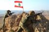 Rubrica 'Nostro Mondo' - Soldati del Libano (da internet)