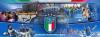 Il terzo tempo - La Federazione Italiana Giuoco Calcio (Foto internet)