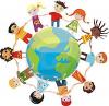 Attualità - Giornata diritti dell'infanzia (Foto internet)