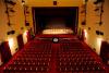 Magenga - Il teatro Lirico
