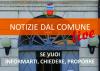 Inveruno - 'Notizie dal Comune live'