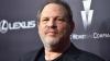 Rubrica 'Il bastian contrario' - Effetto 'Weinstein'