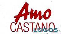 Castano Primo - L'iniziativa 'Amo Castano - Commercianti in Villa'