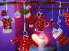 Vanzaghello - 'Natale sostenibile' (Foto internet)