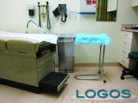 Salute - Ambulatorio medico (Foto internet)