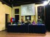 Turbigo - Presentato il nuovo programma dello Sci Club Ticino