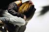 Attualità - Giornata internazionale contro la violenza sulle donne (Foto internet)