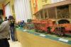 Notizie dal Museo - I modellini agricoli in Fiera ad Inveruno