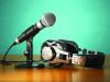 Dairago - Web radio a scuola (Foto internet)