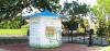 Attualità - Casa dell'acqua (Foto internet)