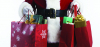 Commercio - Scatta la 'caccia' ai regali (Foto internet)