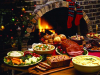 Commercio - Natale in... tavola (Foto internet)