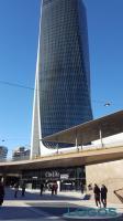 Attualità - 'City Life Shopping District'