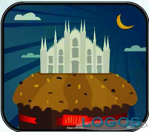 Eventi - 'Come è dolce il Natale a Milano...'
