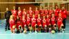 Buscate / Sport - Una formazione della Volley Don Bosco