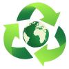 Turbigo - Cura dell'ambiente (Foto internet)