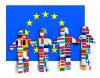 Attualità - Europa (Foto internet)