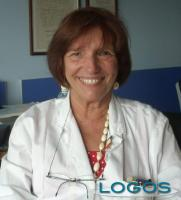 Salute - La dottoressa Patrizia Perrone