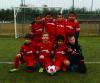 Sport - I giovani calciatori dei Soccer Boys