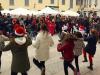 Eventi - Si danza per Natale (Foto internet)